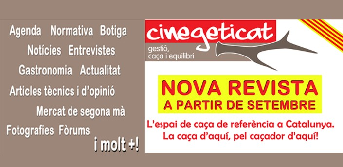 http://cinegeticat.cat/wp-content/uploads/2014/05/flyer.jpg