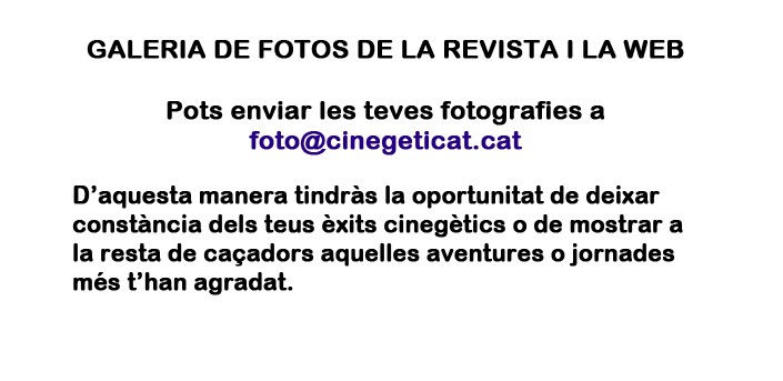 http://cinegeticat.cat/wp-content/uploads/2014/05/sliderfotobo.jpg