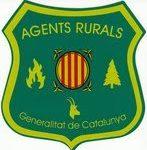 Agentes Rurales actúan contra el furtivismo de rebeco organizado en el Pirineo