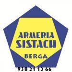 Armeria Sistach