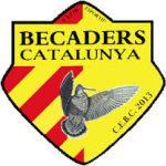Jornada tècnica i pràctica del gos de mostra organitzada pel Club Esportiu Becaders Catalunya