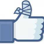 Facebook rectifica y elimina la censura a las imágenes de caza