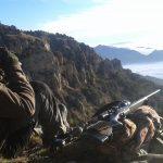 La caça ens beneficia a tots