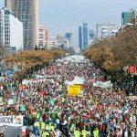 Las entidades cinegéticas catalanas apoyan la manifestación del día 5 en Madrid