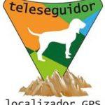 Los perreros de Teleseguidor tienen una cita el próximo 18 de junio