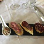 Èxit de la primera edició de la jornada gastronòmica de carn de caça