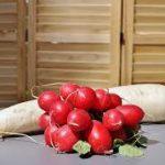 SI SOU SERVITS: Desamor a les verdures
