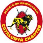 Celebrat el XV Sopar de Guardons i Soci Distingit del Safari Club Internacional Catalunya Chapter,