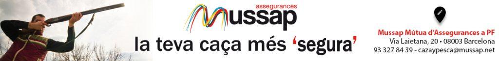 Mussap