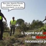 Què diuen els partits polítics sobre el nou protocol d'inspecció de caça dels Agents Rurals?