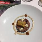 El patrimoni gastronòmic de la carn de caça