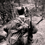 Justificar la caça