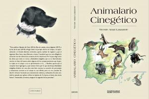 Animalario caza V. Amat