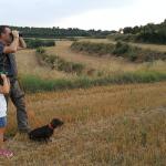 IREC: 20 anys al servei de la ciència, la caça i la conservació