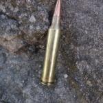 bala amb punta de plàstic